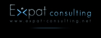 Expat Consulting