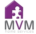 MVM Homes services : housework services with Western standards